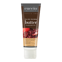 Cuccio Butter Blend - Pomegranate & Fig