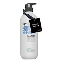 MOISTREPAIR Shampoo with HangTag