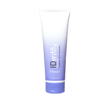 I.Dentity Restore.It Conditioner