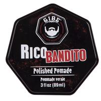Rico Bandito Polished Pomade