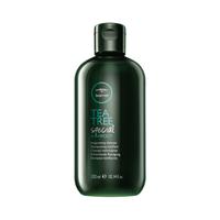 Tea Tree - Special Shampoo