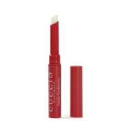 Pomegranate & Fig Conditioning Cuitcle Butter Stick