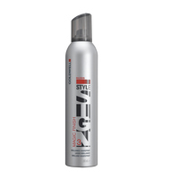 StyleSign - Magic Finish Brilliance Hairspray