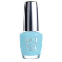 Breakfast At Tiffanys Holiday Collection - Infinite Shine