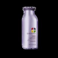 Shampoo - Hydrate