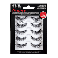 Demi-Wispies - 5 pack