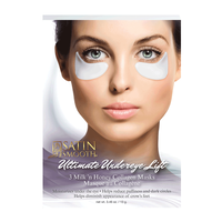 Ultimate Undereye Lift Collagen Mask