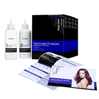 Texture Fusion Perm - 4 count
