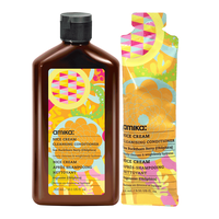 Wash Your Way - Nice Cream Cleansing Conditioner w/10 Sachet