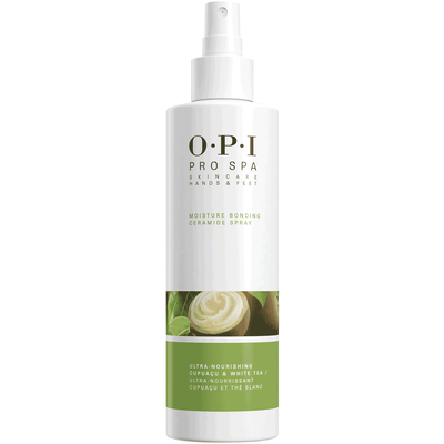 Pro Spa Moisture Bonding Ceramide Spray