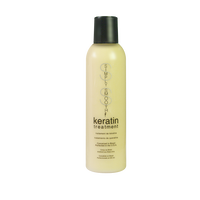 Keratin Treatment (Original Formula)