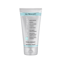 Nutra-Lift™ Firming Masque