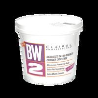 Basic White 2 De-dusted Extra-Strength Powder Lighteners