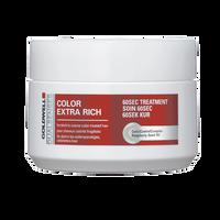 Color Xtra Rich 60 Sec Treatment