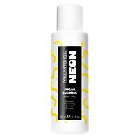 Neon - Sugar Cleanse Shampoo