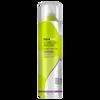 Flexible Hold Hair Spray