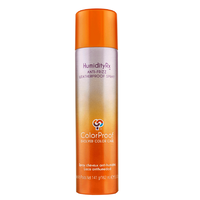 HumidityRx™ Anti-Frizz Weatherproof Spray