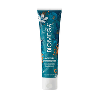 Biomega - Moisture Conditioner