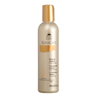 KeraCare Moisturizing Conditioner for Color-Treated Hair