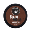 Black Cognac Beard Balm