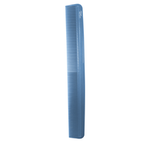 Wave/Styling Comb - Nautical Collection