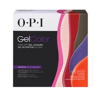 GelColor Spotlight Intro Kit