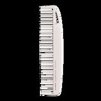 Coconut  Dressing Comb