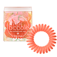Invisibobble Original - Clementine