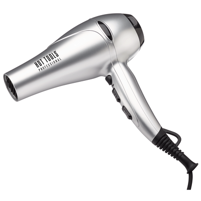 Ionic Turbo Salon Dryer 1875 Watt