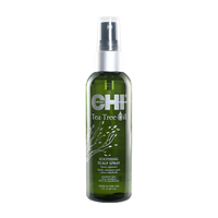 CHI® Tea Tree Oil Soothing Scalp Spray