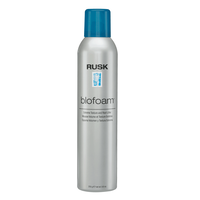 Blofoam Extreme Texture & Root Lifter