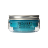 Bed Head Manipulator Styling Cream