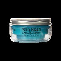 BedHead Manipulator Texturizer