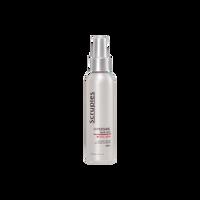 Hypershine Repair Spray 55%