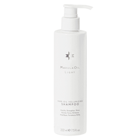 MarulaOil Rare Oil Light Volumizing Shampoo
