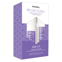 Dualsenses Blondes & Highlights Duo