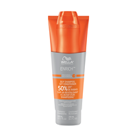 Enrich Shampoo & Conditioner Duo for Fine/Normal Hair