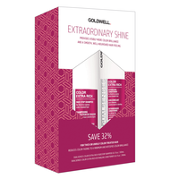 Dualsenses Color Extra Rich Shampoo & Conditioner Duo