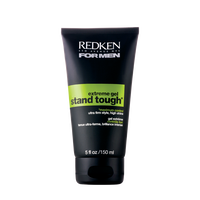 For Men Stand Tough Extreme Gel