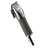 Babyliss Pro High-Frequency Pivot Motor Clipper