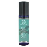 Jetsetter Essential Oil Roll-On Blend