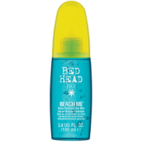 Bed Head - Beach Me Wave Defining Mist