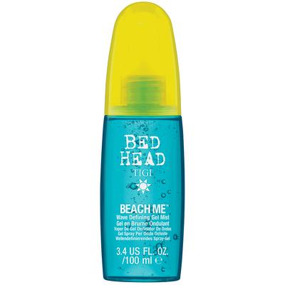 Bed Head - Beach Me Wave Defining Mist