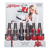 Wrapped In Glamour Collection - 12 Piece Display