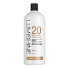 Lumishine Creme Developer - 20 Volume