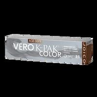 Vero K-Pak Age Defy Color