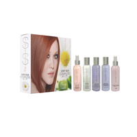Color Lock Keratin Try Me Kit