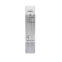 Moveable Hold Spray