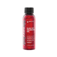 Big Sexy Hair - Blow Dry Volumizing Gel