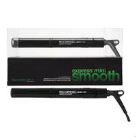 Limited Edition Express Mini Smooth Iron - 3/4 Inch